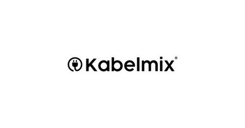 Kabelmix NL