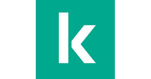 Kaspersky Lab CH
