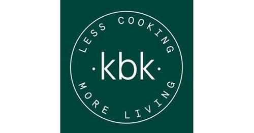 KBK Meal Prep