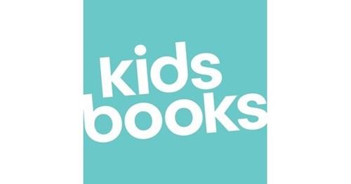 Kidsbooks.com (US)