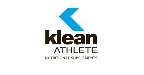 Logo Klean Athlete DE