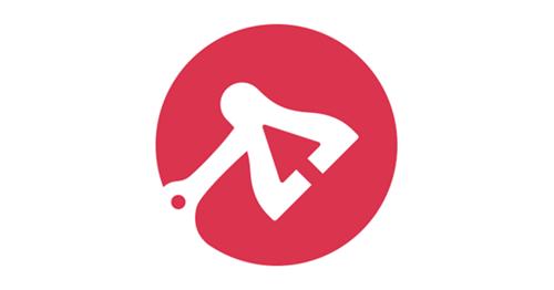 Logo Lampenwelt CH