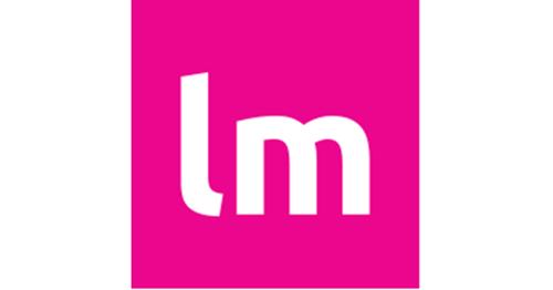 Logo lastminute.com ES