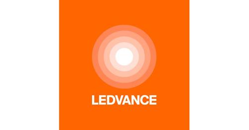 LEDVANCE DE