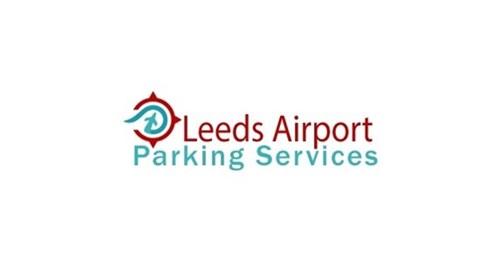 Leeds Airport Parking