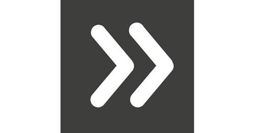 Logo Lehrerwelt DE