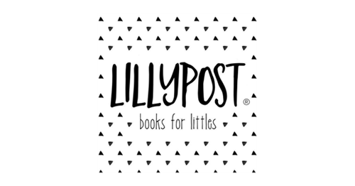 Lillypost