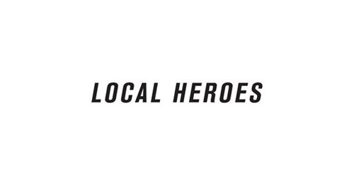Logo LOCAL HEROES PL