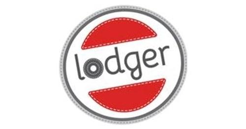 Logo Lodger NL - FamilyBlend