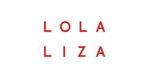 Lolaliza NL