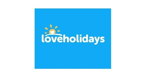 Lovevacations US