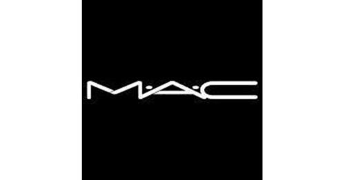 MAC Cosmetics CH