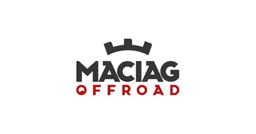 Maciag Offroad DE