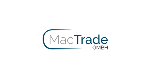 MacTrade - Apple Store DE