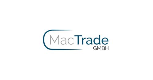 MacTrade - Apple Store DE