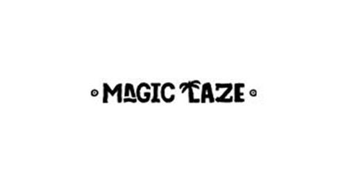 Magiclaze DE