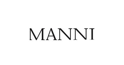 Manni (US)