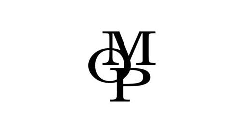 Logo Marc O Polo FR