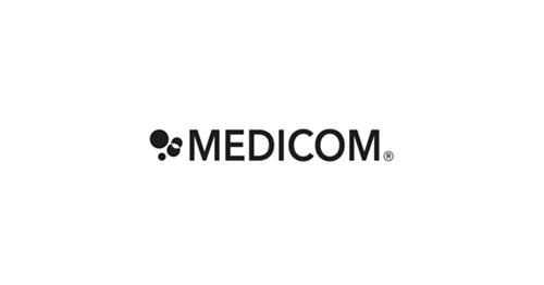 Medicom DE