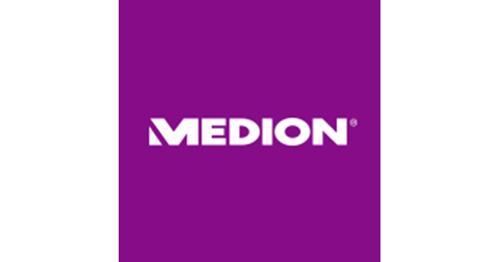 MEDION AT