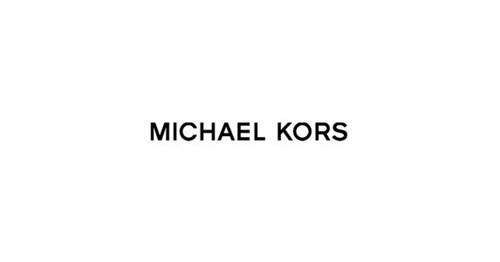 Logo Michael Kors AU