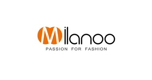 Milanoo (US)