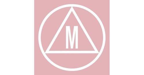 Logo Missguided FR