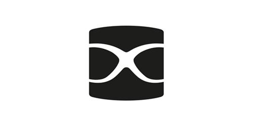 Logo Mister Spex NL