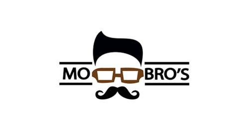 Mobros UK