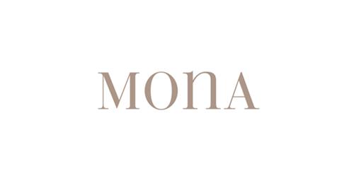 Mona Mode