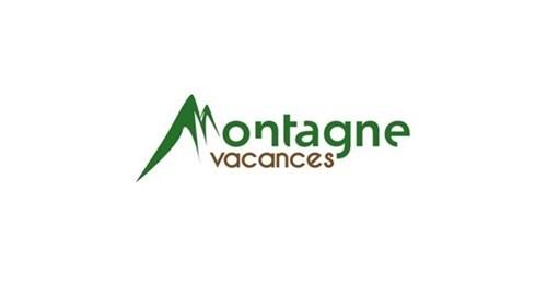 Montagne Vacances FR