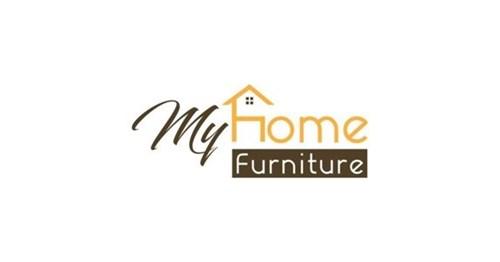 My Home Furniture