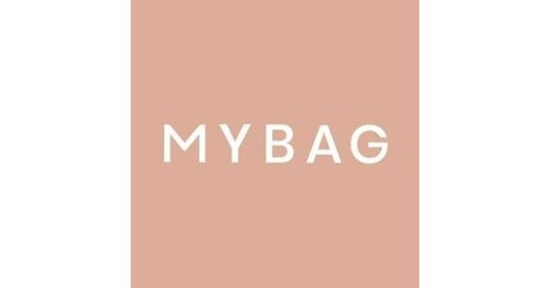 MyBag UK