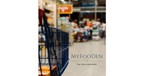 MyFooDen UK