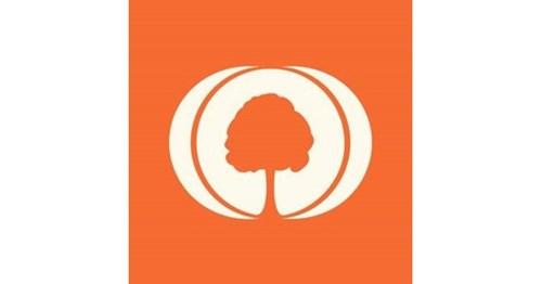 MyHeritage AU