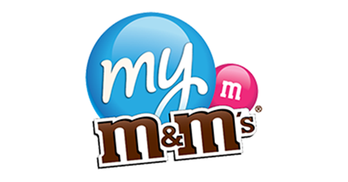 Logo MyM&Ms