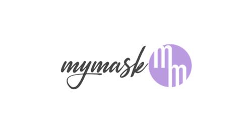 MyMask Face Masks