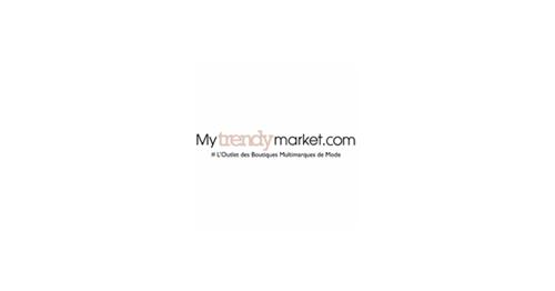 mytrendymarket