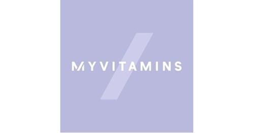 myvitamins CN