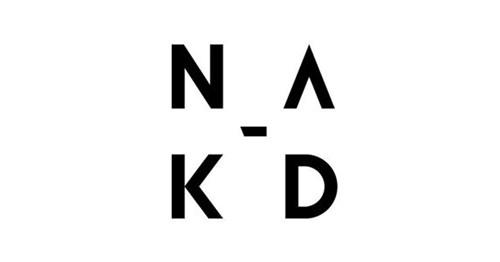 NA - KD FR