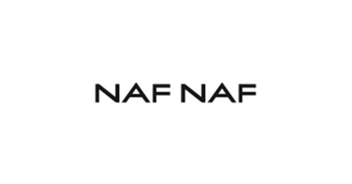 Logo NafNaf ES