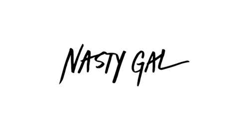 NastyGal