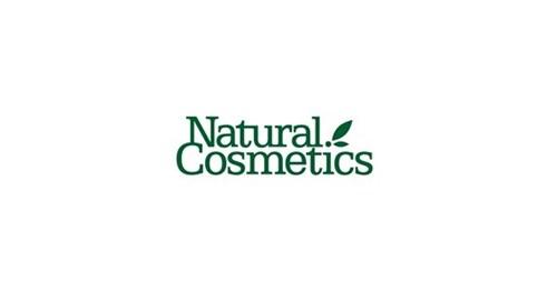 Natural Cosmetics FR