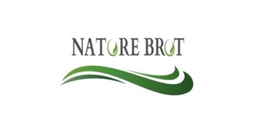 Nature Brut FR