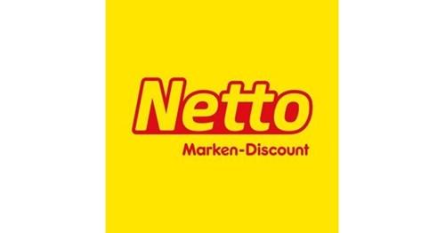 Logo Netto Reisen DE