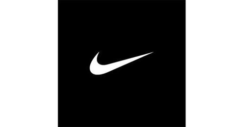 Nike NL