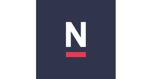 Nisbets plc UK