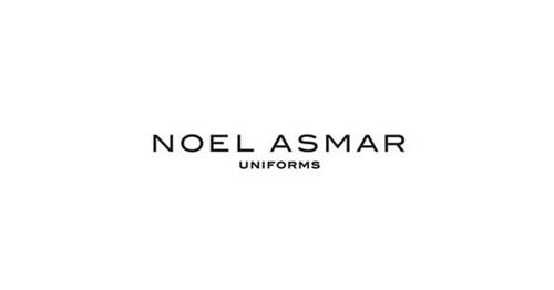 Noel Asmar Uniforms (US & Canada)