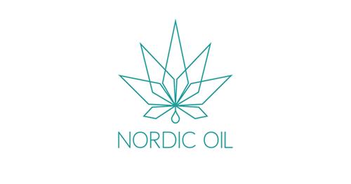 Nordic Oil PL