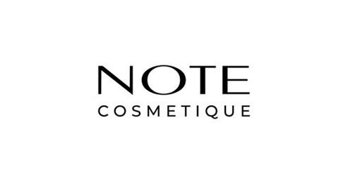 Note Beauty